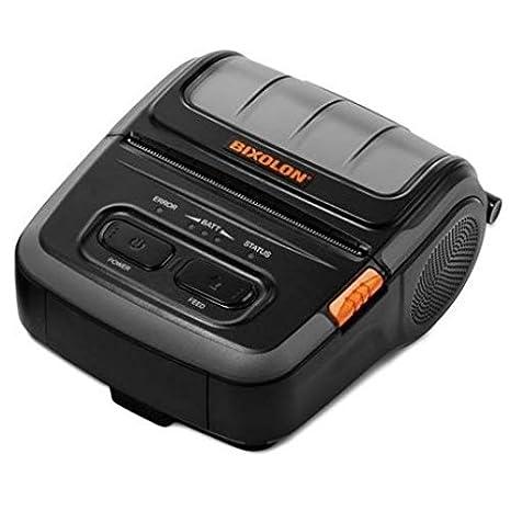 Bixolon SPP-R310 Térmica Directa Impresora portátil 203 x ...