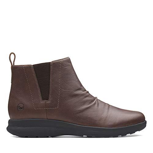 Clarks Chaussures De Clarks Chaussures Chaussures Ville De De Clarks Ville YXwqax66