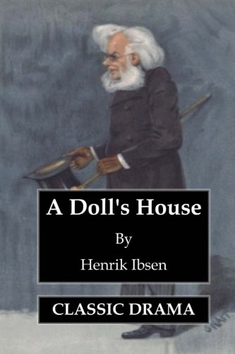 Ebook house download dolls a