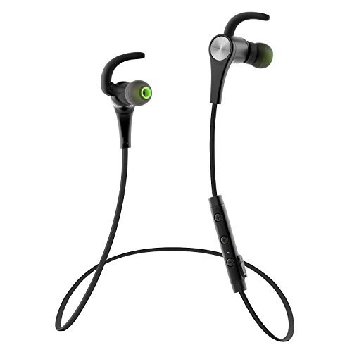 Bestselling Wireless Headset Microphones