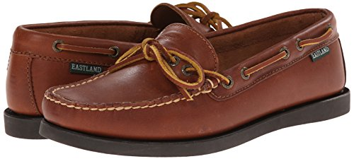 Eastland On Yarmouth Slip Womens Tan Loafer 1q1Ww6Zr