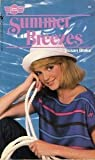 Summer Breezes, Susan Blake, 0553240978