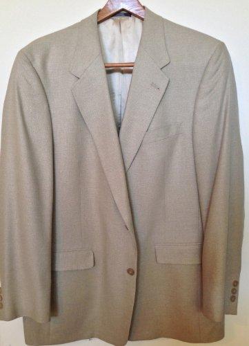 hart-schaffner-marx-nordstrom-tan-beige-suit-jacket