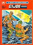 G. I. Joe, Golden Books Staff, 0307032744