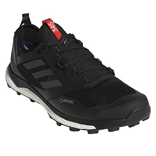 946397da254c adidas Outdoor Mens Mens Mens Terrex Agravic XT GTX B078WH193V Shoes 1af54b