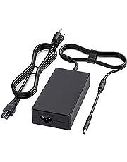 AC Charger Fit for Dell Alienware 17 R1 Alienware 17 R2 Alienware 17 R3 Alienware 17 R4 Alienware 17 R5 450-AGCU 047RW6 045G4G LA180PM180 DA180PM111 Laptop AC Adapter Power Supply Cord