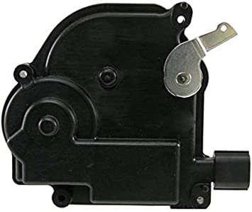 Amazon Com Power Door Lock Actuator Fits For 2005 2010 Honda Odyssey Ex Exl Models Power Sliding Door Left 72663 Shj A21 72095 Automotive