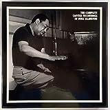 Duke Ellington Complete Capitol Recordings - Mosaic 5 Cd Box Set
