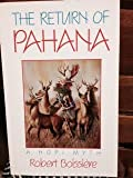 img - for The Return of Pahana : A Hopi Native Myth book / textbook / text book
