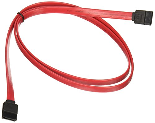 Monoprice 108776 36 Inch Serial Cable