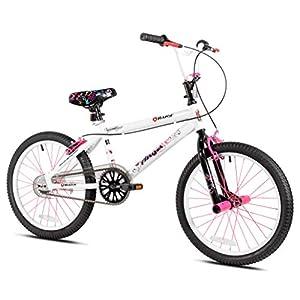 Best Girls Bikes 2019