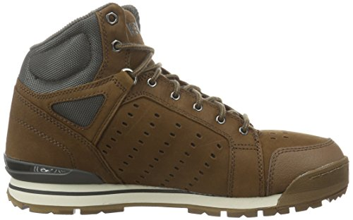 Brown K Norfolk Espresso Swiss Bone Sneakers Herren Braun Sqzwa7