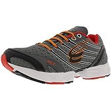 Spira Stinger XLT 2 Running Women's Shoes