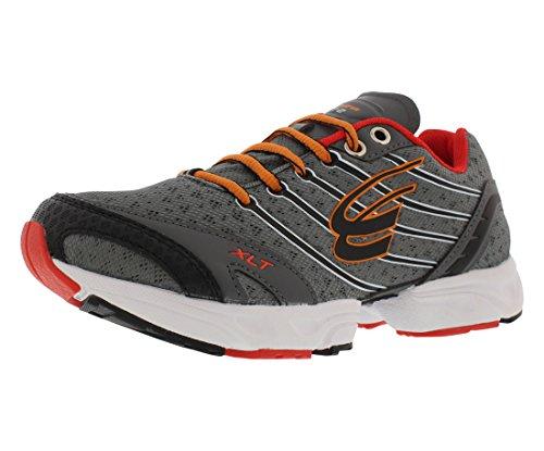 Spira Shoes 2 Stinger XLT Running Charcoal Women's PwBPOqfrx
