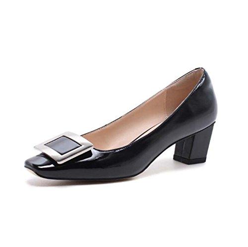 Tac de Zapatos Zapatos Tac Zapatos de PqxzwzOa