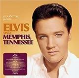 Elvis Sings Memphis, Tennessee