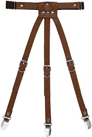 32e405149d7 Shopping Browns - Suspenders - Accessories - Men - Clothing