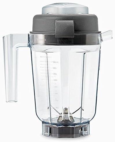 Vitamix 0703113151293 accesorio de licuadora - accesorios de ...
