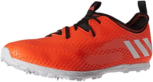 adidas-Performance-Mens-XCS-Cross-Country-Running-Shoe
