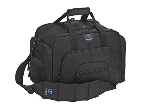 Tenba Roadie II HDSLR/Video Shoulder Bag (638-334)