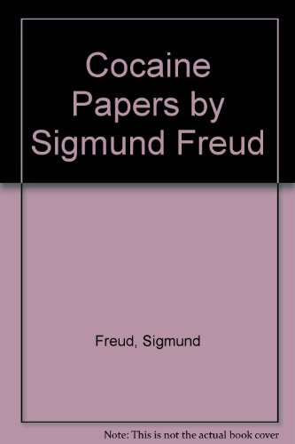 freud papers library of congress