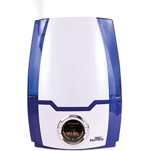 Air-Innovations-Ultrasonic-Digital-Humidifier