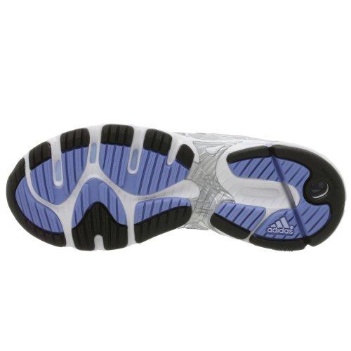 Adidas Supernova bajblu Cushion metsil Femme Ltgran 4TS4xqrw