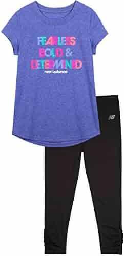 CERTONGCXTS Little Girls Bile Duct Cancer Awareness ComfortSoft Long Sleeve Tee