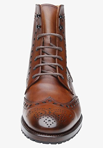 Lo Shoepassion No. 667 Whisky