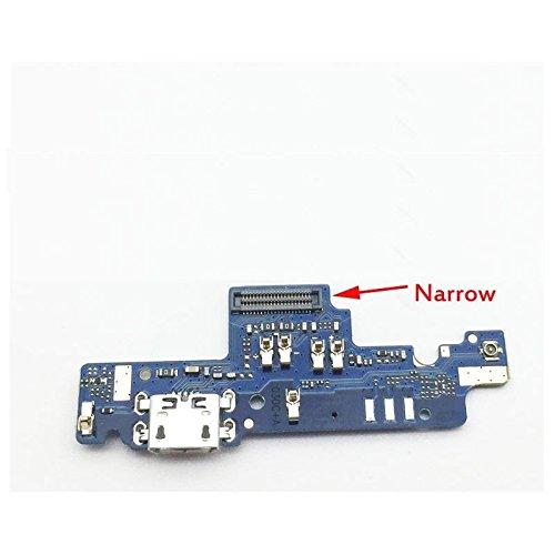 Placa de carga, puerto usb charging board, micrófono Xiaomi Redmi Note 4 4X Macho
