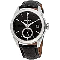 Eterna 1948 Legacy GMT Automatic Men's Watch
