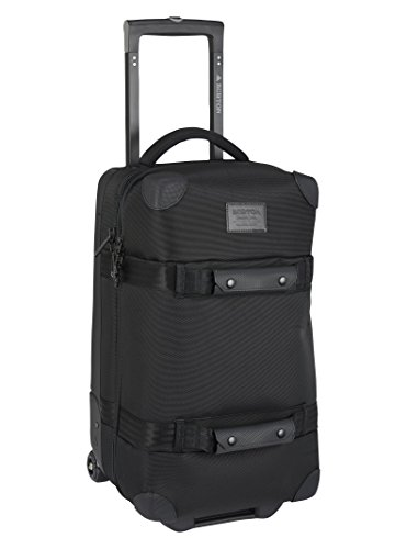 Burton Bag Travel - 3
