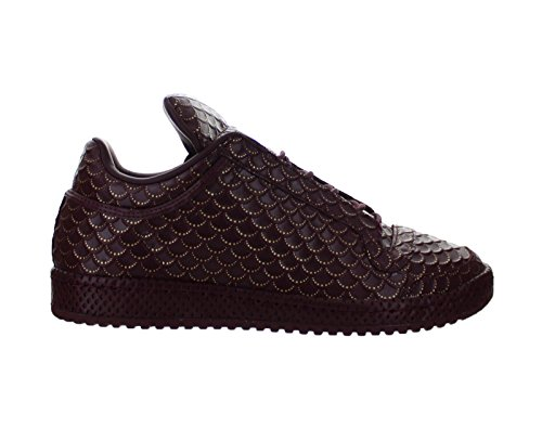 pay with paypal sale online adidas Top Ten Mid Pc discount find great cheap price from china outlet visa payment GF3pNSJ