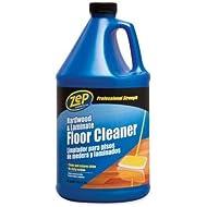 Best Zep Commercial Wood Floor Cleaner