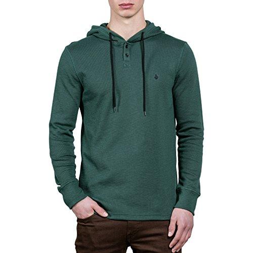 Volcom Screen Print Sweatshirt - 7
