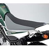 ヤマハ ツーリングシート XT250 SEROW/XT250X Q5K-YSK-049-G01