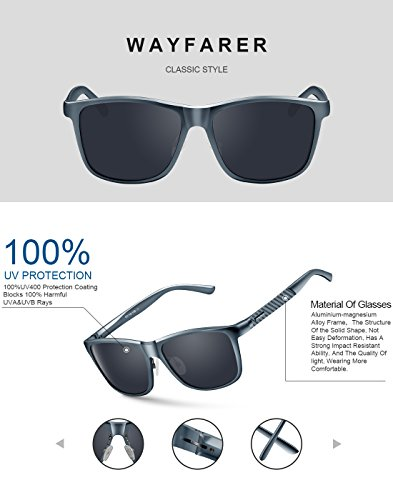 8d9071a615 Eyewear And Accessories   Accessories   Men S Clothing   Clothing ...