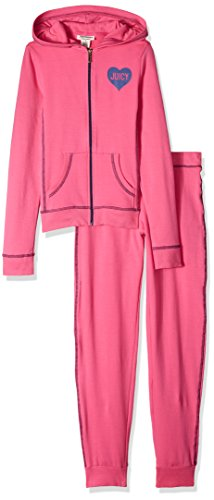 juicy-couture-big-girls-2-pieces-hooded-jog-pants-set-pink-7