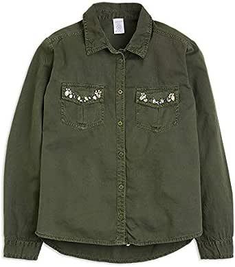 قميص لينديكس , للاولاد, 100777545