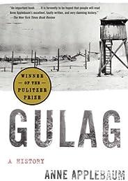 Gulag: A History (English Edition)