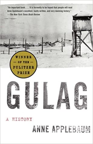 Gulag a history kindle edition by anne applebaum politics gulag a history kindle edition by anne applebaum politics social sciences kindle ebooks amazon fandeluxe Choice Image