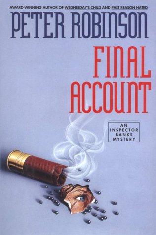 book cover of Dry Bones That Dream