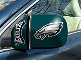 Brand New NFL - Philadelphia Eagles Small Mirror Cover
