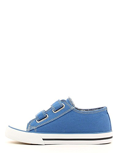 Laufschuhe Jungen, farbe Blau , marke CHICCO, modell Laufschuhe Jungen CHICCO CEDRO Blau Himmlisch
