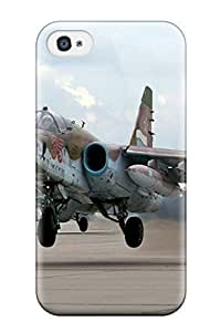 good case Excellent iPhone 5 5s case cover Tpu Cover Back Skin Protector Jet Fighter BDslVN4qNJI