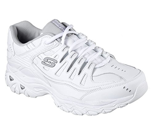 Buy mens sneakers size 10 white