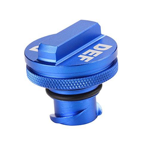 lelecar-blue-def-cap-for-ecodiesel-1500-2500-3500-4500-5500-67l-30l-exhuast-fluid-and-2013-2016-dodg