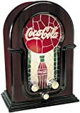 Polyconcept 841.054 Coca-cola AM/FM Decorative Radio