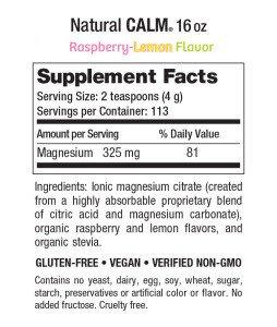Natural-Vitality-Natural-Calm-Magnesium-Anti-Stress-Organic-Raspberry-Lemon