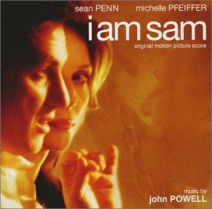 John Powell - I Am Sam (Original Motion Picture Score ... I Am Sam Soundtrack